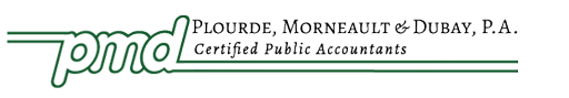 Plourde Morneault Dubay, CPAs and Financial Advisors